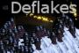 Deflakes ft Blaq 2