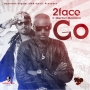2face ft. Montano