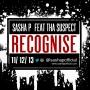 Sasha P ft. Da Suspekt