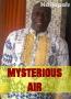 MYSTERIOUS AIR 2