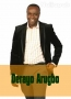 Derayo Arugbo