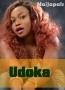 Udoka