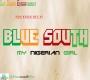 Blue South