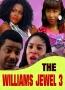 THE WILLIAMS JEWEL 3