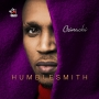 Mama Africa by Humblesmith ft Davido