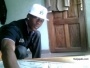 nae the carpenter son