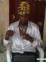 umubiafran ndi oma by biafran dollar man