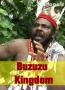 Buzuzu Kingdom