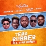 DJ Neptune Ft. Mayorkun, Mr Eazi, Duncan Mighty