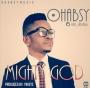 Mighty God by Ohabsy