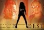 BADDEST by DANJAY ft FORMIDABLE - BADDEST @danjay_Seduction
