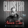 Never Die by Clubstar