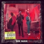 Mr Man by Teni x Joeboy x Kani Beatz