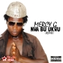 Mercy G Nwa Enugu