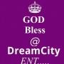 Dreamcity Boiz Ft mickyshowzy & lexisdeoh