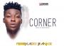 Corner by Reekado Banks