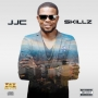 JJC ft. Olamide (Prod. By Puffy Tee)