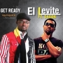 Get Ready Ft. Dason by El Levite