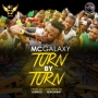 Turn By Turn Mc Galaxy