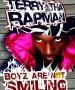 Boyz Don Hammer by Terry Da Rapman