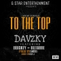 To The Top_ft_Briskey & Bizzarre