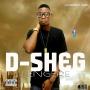D-sheg