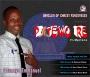 Patewo re by Odunayo Emmanuel ft Mprince