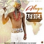 Africa by Alaye