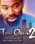 Tori Ogun 2