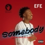 Efe || FREEBEAT Prod by Source vKingbeat