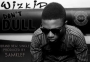 Dont Dull by Wizkid