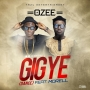 Ozee Ft. Morell