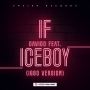 Davido ft Iceboy IF IGBO VERSION
