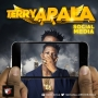 Social Media by Terry Apala