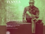 Iyanya ft Olamide