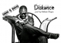 Distance ft. Demmy [prod. by Cobhams Asuquo]
