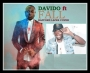 DAVIDO FT HAFFORD LAPES