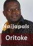 Oritoke 1