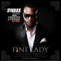 Fine Lady by Lynxxx Ft. Wizkid