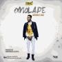 Omolade by Adekunle Gold