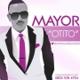 Otito by Mayor