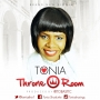 """Throne Room"" by Tonia"