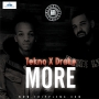 MORE I PROD BY TEKNO