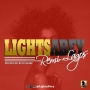 Remi Lagos Lights Abey
