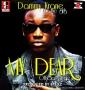 My Dear by Dammy Krane