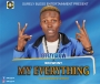Effizy Glow FT_Brownny by My everything