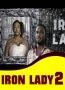 Iron Lady 2