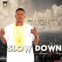 Slow Down by Mr. Mighty