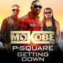 Mokobé ft. P-Square