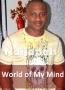 World of My Mind